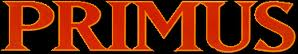 Primus logo
