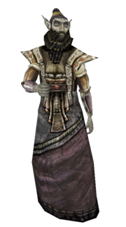 MW-Dwemer