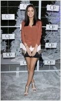 TodoTwilightSaga - Christian Serratos (5)