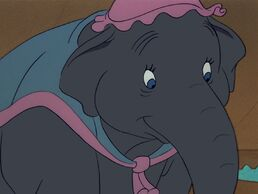 Dumbo-disneyscreencaps com-1870
