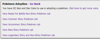 Pokemon Adoption2