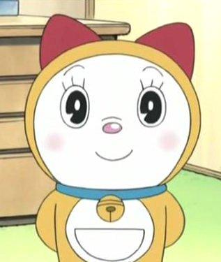Dorami Wikia Doraemon Tiếng Việt