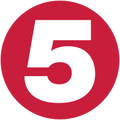 Five logo.png