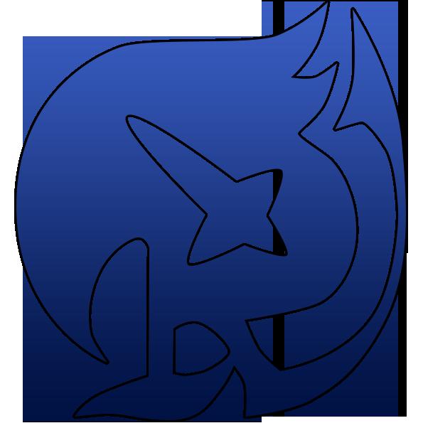 http://images3.wikia.nocookie.net/__cb20120109180225/fairytail/images/c/cc/Raven_Tail_symbol.png