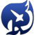 Raven Tail symbol.png