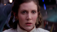 Leia19