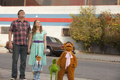 Muppets2011still