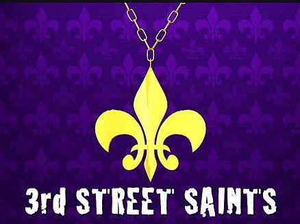 3rd Street Saints SR1 jpg 3rd 20Street 20Saints 20 20438x328Saints Row Logo