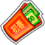 Red Envelope Store!-icon