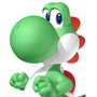 90x90px-yoshi