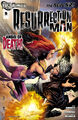Resurrection Man Vol 2 5