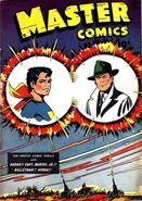 Master Comics Vol 1 63