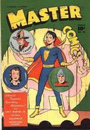 Master Comics Vol 1 89