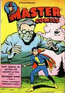 Master Comics Vol 1 93