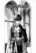 FE4NFMangaCoverChapter12