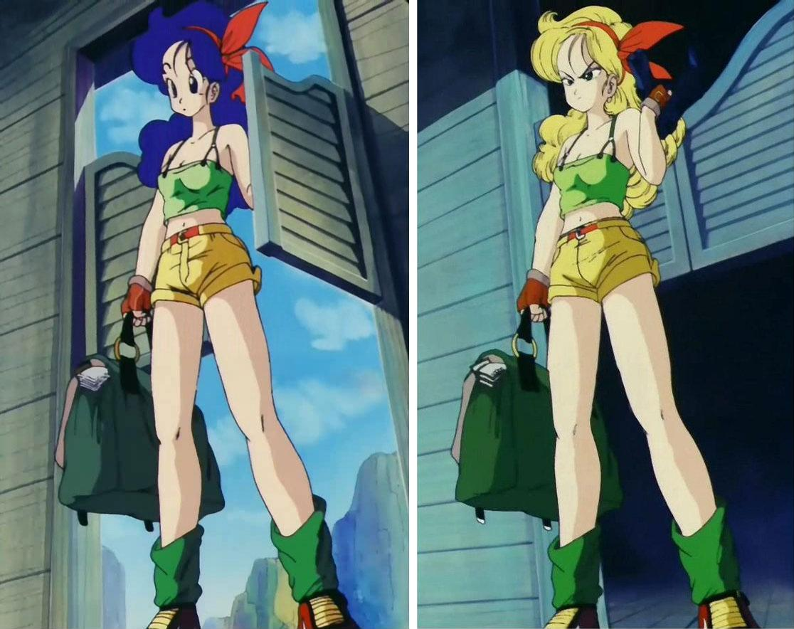 http://images3.wikia.nocookie.net/__cb20120114192658/dragonball/images/f/f8/Launchgh.jpg