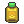 Powder Jar Sprite