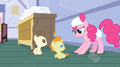 Pinkie Pie in diapers S2E13.png