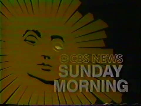 600full cbs news sunday morning screenshot cbs 20sunday 20morning