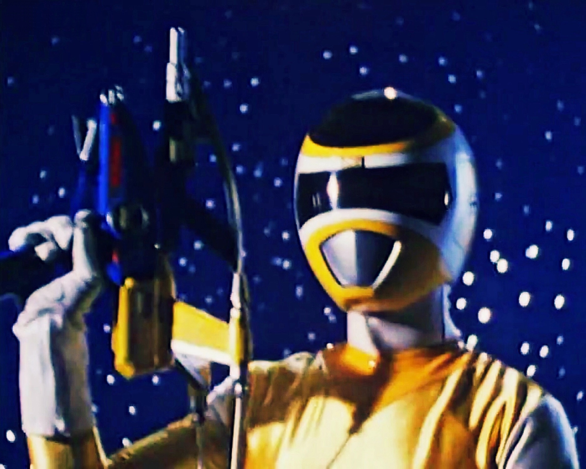 Ashley Hammond - RangerWiki - the Super Sentai and Power ...