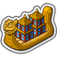 Grand Dragon Boat!-icon