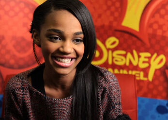 China-anne-mcclain-ant-farm-interview