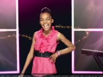 Normal China-Anne-McClain-Dynamite-Music-Video-A-N-T-Farm-Disney-Channel-Official5Bwww savevid com5D flv0167