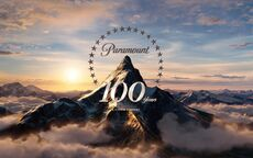 100-Years-Of-Paramount