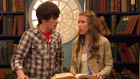 House-of-anubis-205-206-thumbnail