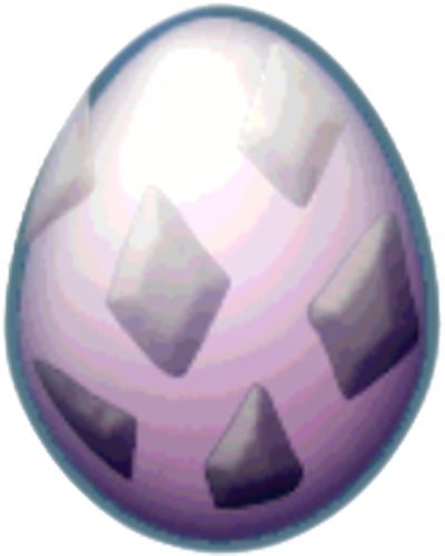 EarthDragonEgg