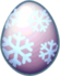 ColdDragonEgg