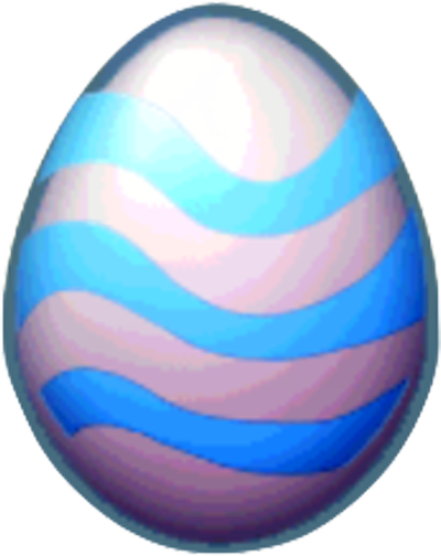 WaterDragonEgg