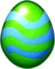 SwampDragonEgg