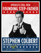 Stephencolbert 2012 stepdad