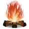 Firemaking.png