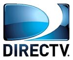 DIRECTV-3D logo 4