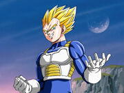 Dragon-ball-z-kai-saiyan-flipbook-vegeta-1