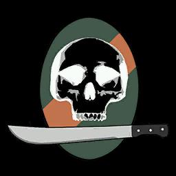 Africa Militia The Call Of Duty Wiki Black Ops Ii