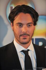 TodoTwilightSaga Jack Huston MQ 01