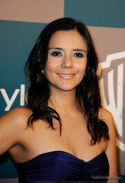 TodoTwilightSaga Catalina Sandino Moreno 02