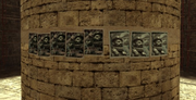 Al-Asad Posters