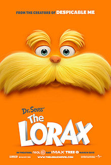 File-Lorax teaser poster
