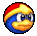 Kingdedede Canvas Curse playablecharacter