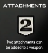 Attachments MW3 CreateAClass