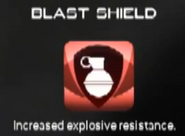 Blast Shield Normal MW3 CreateAClass