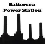 Battersea Power Station duran duran wikipedia