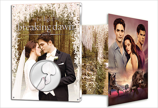 Twilight-dvd 510