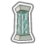 Glass Pillar-icon