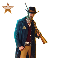 Huge item corruptsheriff bronze 01
