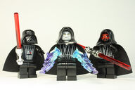 Lego sith